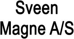 Sveen Magne A/S logo