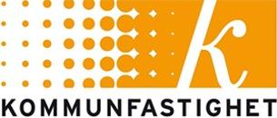 Eskilstuna Kommunfastigheter AB logo