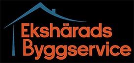 Ekshärads Byggservice AB logo