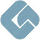 Revisionsfirmaet Axel Gram I/S logo