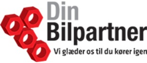 J.A. Auto - Din Bilpartner logo