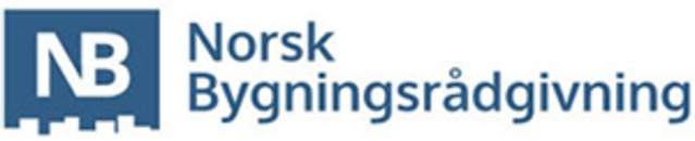 Norsk Bygningsrådgivning AS logo