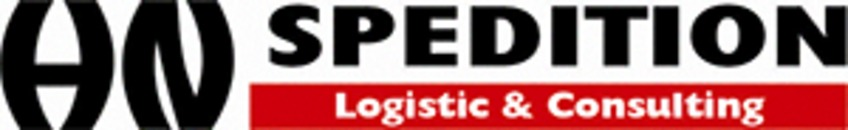 Hn Spedition, Logistic & Consulting AS logo