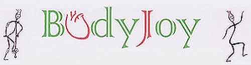 BodyJoy logo