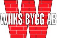 S.T. Wiiks Bygg AB logo