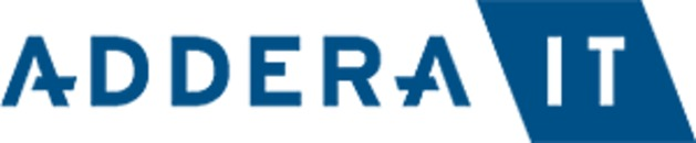 Addera It AB logo
