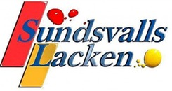SundsvallsLacken AB logo
