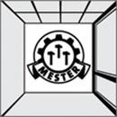 Bergen Prosjekt og Sotra Entreprenør AS logo