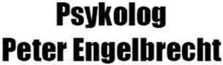 Peter Engelbrecht logo