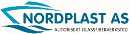 Nordplast AS logo