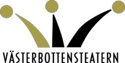 Västerbottensteatern AB logo