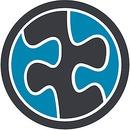 SIKAB logo