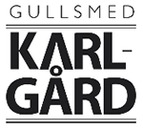 Gullsmed Karlgård AS logo