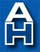 Hamre Entreprenør AS logo