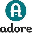 Adore AS logo