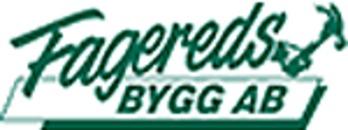 Fagereds Bygg AB logo