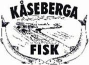 Kåseberga-Fisk AB logo