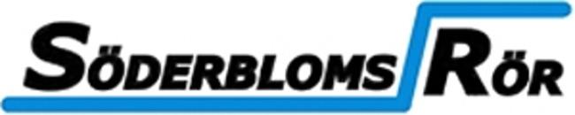 Söderbloms Rör AB logo