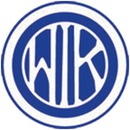 Waggeryds Idrottsklubb logo