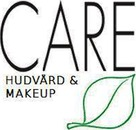Care Hudvård & Make up logo