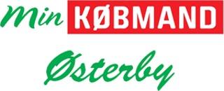 Min Købmand Læsø logo