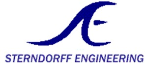 Sterndorff Engineering ApS logo