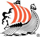 K. E. Jepsen logo