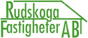 Rudskoga Fastigheter AB logo