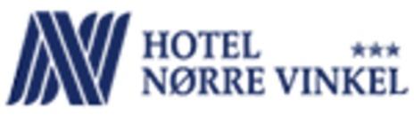 Hotel Nørre Vinkel logo