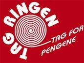 Tag Ringen logo