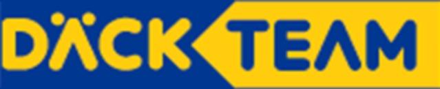 Däckmetropolen AB logo