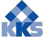 Københavns Kantine Service logo