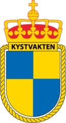 Kystvakten logo