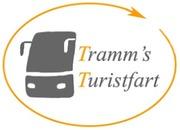Tramms Turistfart logo