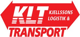 Kjellssons Logistik & Transport AB logo