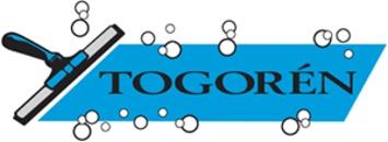 Togorén logo