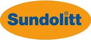 Sundolitt AB logo