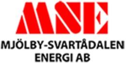 Mjölby-Svartådalen Energi AB logo
