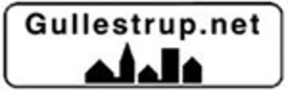 Gullestrup.net ApS logo