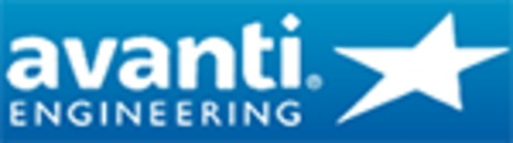 Avanti Engineering AS logo