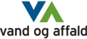 Vand og Affald logo