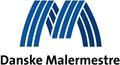 Malerfirma Peter Sørensen logo