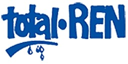 Total - Ren logo