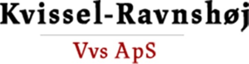Kvissel-Ravnshøj VVS ApS logo