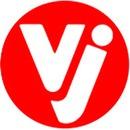 Valdemar Jørgensen & Søn logo