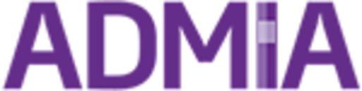 Admia AB logo