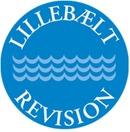 Lillebælt Revision Statsautoriseret Revisionsanpartsselskab logo