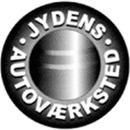 Jydens Autoværksted logo