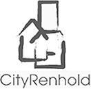 CityRenhold ApS logo