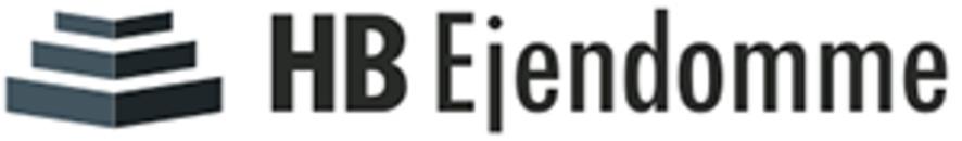 HB Ejendomme og Renovering ApS logo